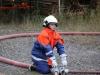 plauschwettkampf_nuolen_046_08-2011