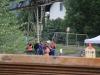 plauschwettkampf_nuolen_051_08-2011