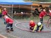 plauschwettkampf_nuolen_054_08-2011
