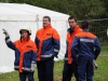 plauschwettkampf_nuolen_063_08-2011