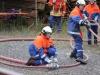 plauschwettkampf_nuolen_071_08-2011
