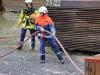 plauschwettkampf_nuolen_073_08-2011