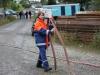 plauschwettkampf_nuolen_075_08-2011