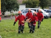 plauschwettkampf_nuolen_081_08-2011