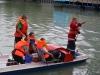 plauschwettkampf_nuolen_083_08-2011