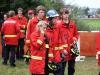 plauschwettkampf_nuolen_094_08-2011