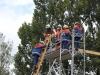 plauschwettkampf_nuolen_098_08-2011
