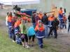 plauschwettkampf_nuolen_107_08-2011