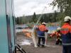 plauschwettkampf_nuolen_112_08-2011