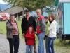 plauschwettkampf_nuolen_113_08-2011