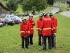 plauschwettkampf_nuolen_119_08-2011