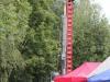 plauschwettkampf_nuolen_120_08-2011