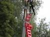 plauschwettkampf_nuolen_123_08-2011