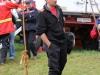 plauschwettkampf_nuolen_125_08-2011