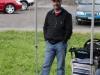 plauschwettkampf_nuolen_137_08-2011