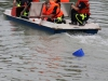 plauschwettkampf_nuolen_141_08-2011