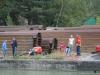 plauschwettkampf_nuolen_142_08-2011