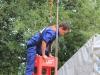 plauschwettkampf_nuolen_145_08-2011