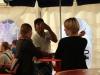 plauschwettkampf_nuolen_151_08-2011