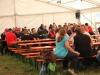 plauschwettkampf_nuolen_152_08-2011