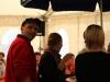 plauschwettkampf_nuolen_153_08-2011