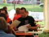 plauschwettkampf_nuolen_154_08-2011