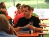 plauschwettkampf_nuolen_155_08-2011