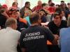 plauschwettkampf_nuolen_157_08-2011