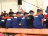 plauschwettkampf_nuolen_163_08-2011