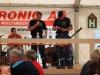 plauschwettkampf_nuolen_168_08-2011