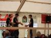 plauschwettkampf_nuolen_169_08-2011