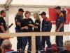 plauschwettkampf_nuolen_180_08-2011