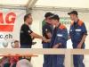 plauschwettkampf_nuolen_181_08-2011