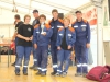plauschwettkampf_nuolen_184_08-2011