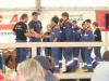 plauschwettkampf_nuolen_186_08-2011
