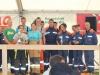 plauschwettkampf_nuolen_189_08-2011