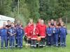 plauschwettkampf_nuolen_191_08-2011