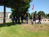 Plauschwettkampf_Kuesnacht_006_07.2012