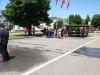 Plauschwettkampf_Kuesnacht_011_07.2012