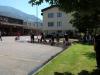 Plauschwettkampf_Kuesnacht_012_07.2012