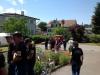 Plauschwettkampf_Kuesnacht_016_07.2012