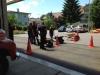 Plauschwettkampf_Kuesnacht_022_07.2012