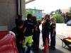 Plauschwettkampf_Kuesnacht_030_07.2012
