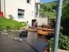 Plauschwettkampf_Kuesnacht_042_07.2012