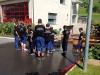Plauschwettkampf_Kuesnacht_045_07.2012