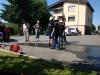Plauschwettkampf_Kuesnacht_051_07.2012