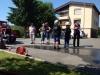 Plauschwettkampf_Kuesnacht_052_07.2012