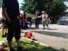 Plauschwettkampf_Kuesnacht_055_07.2012