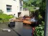 Plauschwettkampf_Kuesnacht_057_07.2012