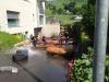 Plauschwettkampf_Kuesnacht_058_07.2012